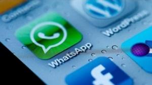 WhatsApp Web: ya aparecieron los primeros problemas de seguridad