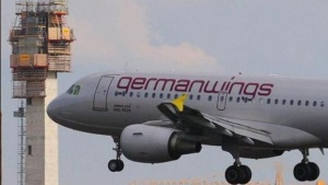 Había dos argentinos entre las víctimas del avión caído