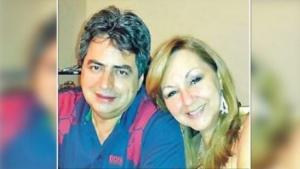 Son tres los argentinos que murieron en la tragedia aérea