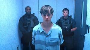 Acto de Terrorismo Doméstico: Asi juzgaran la masacre de Charleston