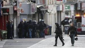 """""""Los terroristas preparaban un nuevo ataque en Paris"""""""