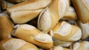 El precio del pan no registraría grandes cambios en Corrientes