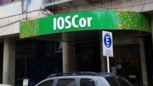 Ioscor: habrá atención reducida de 11 a 13 y se suman los médicos