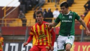 Boca Unidos visita a Almagro por la recuperación en la tercera fecha