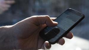 La tarifa de abonos en telefonía celular aumentará hasta 16%