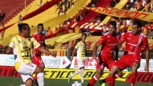 Con el debut de Domínguez, Boca Unidos visita a Instituto
