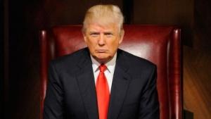 """Nueva etapa en EEUU: """"La política de Trump será aislacionista"""""""