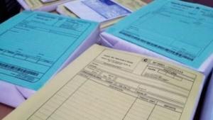 El máximo de facturación y las cuotas aumentan un 75 por ciento