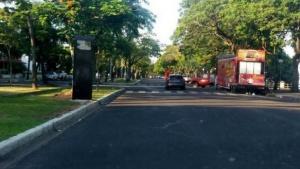 Fotomultas: en marzo funcionarán en nuevos lugares de la Ciudad