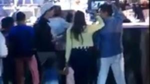 Asesinaron a un joven en plena fiesta en San Miguel