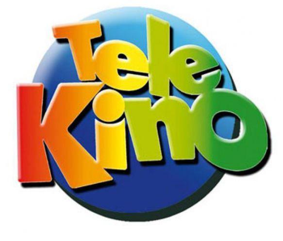orrentino ganó $14 millones, tres autos, una camioneta, una casa y un crucero con el Telekino