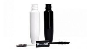 ANMAT prohibió el uso de productos médicos y cosméticos