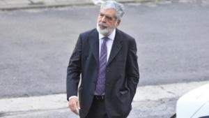 Diputados tratará hoy el desafuero de Julio De Vido
