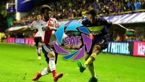 Tras el Mundial se modificará el formato de la Superliga