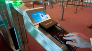 ¿A qué países se puede entrar con pasaporte argentino y sin visa?