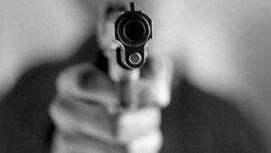 Curuzú: Policía discutía con su pareja y le disparó a un hombre que intervino