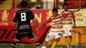 Boca Unidos visita a Almagro por el primer triunfo fuera de casa