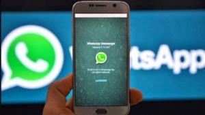 WhatsApp contra las cadenas de mensajes y el spam