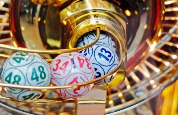 Dos afortunados se repartieron más de 210 millones en el Quini 6