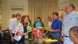 Provincia y docentes llegaron a un acuerdo: las clases arrancarán en Corrientes el próximo lunes 5 de marzo