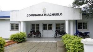 Joven de 18 años se ahorcó en una celda de la Comisaría de Riachuelo