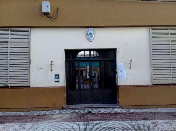 Escuelas públicas cerradas por el asueto por el Día de la Mujer