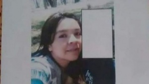 Hallan el cuerpo de una mujer e investigan si se trata de Araceli