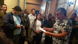 Paritarias: municipales acordaron aumentos al básico y de bolsillo