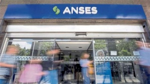 La Anses dio de baja las jubilaciones de 3.700 paraguayos