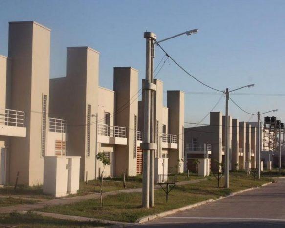 Construirán un edificio de 34 pisos y un hotel en la Costanera Sur