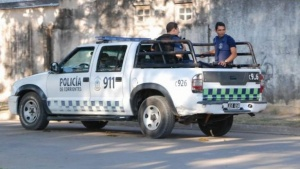 Tres chicas de 13 y 14 años denunciaron intento de secuestro