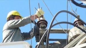 Por trabajos, hoy no habrá luz en varios barrios de Corrientes