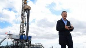 Macri pidió a los gobernadores eliminar impuestos sobre tarifas