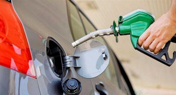 Petroleras definen porcentaje de aumento de los combustibles
