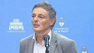 """Macri se reunió con empresarios en busca de apoyo: """"Fue positivo"""""""
