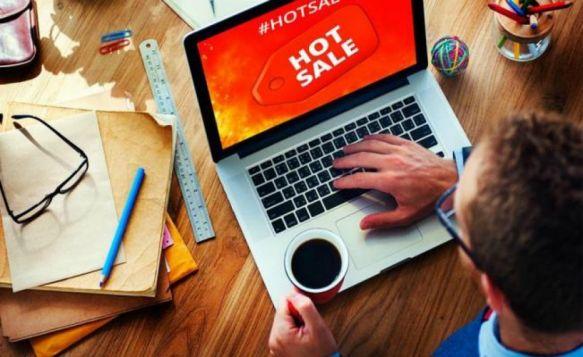 Hot Sale: en qué rubro se consiguen los mejores descuentos
