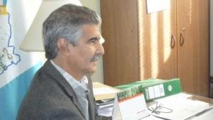 AMET pide reapertura de paritarias ante el impacto de la devaluación