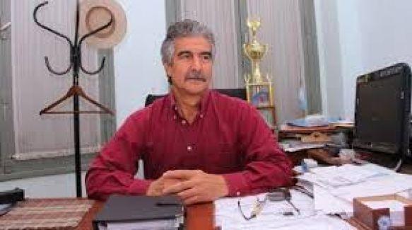 AMET dialogó con la ministra sobre la normalización de organismos docentes