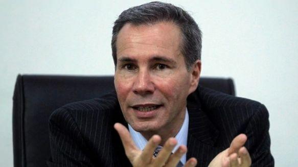La Cámara Federal confirmó que Alberto Nisman fue asesinado