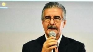 """AMET resalta que """"gracias al diálogo comenzó la normalización de organismos docentes"""""""