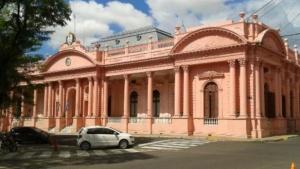 El Gobernador decretó la feria administrativa para la Provincia