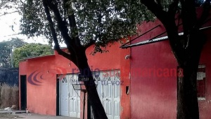 """Muerte en el barrio Cremonte: """"El homicida efectuó 10 disparos"""""""