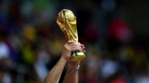 Rusia 2018: Todo lo que tenés que saber de la final del Mundial