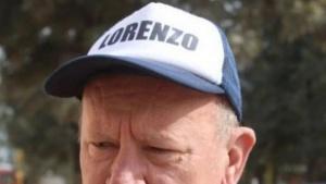 Chaco: Un intendente tenía $ 3 millones escondidos en su casa