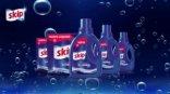 Prohíben uso y venta de productos de limpieza de una primera marca