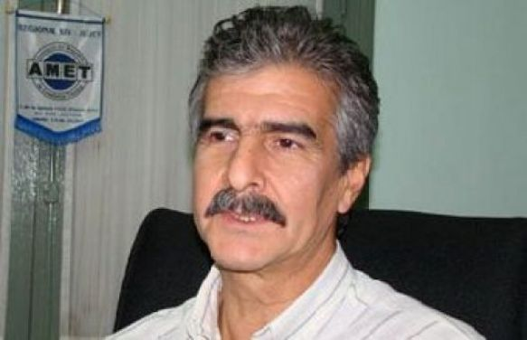 """Rufino advirtió sobre acuciante cuadro salarial: El aumento debe ser superior a lo acordado"""""""