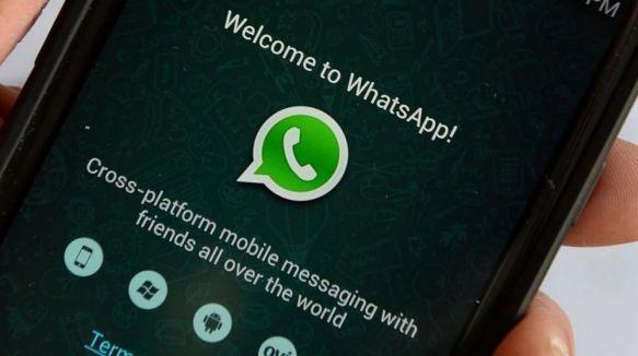 El molesto cambio en WhatsApp que nadie quería que llegue