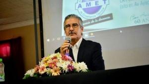 Día de la Educación Técnica: AMET destaca aporte a la cultura del trabajo