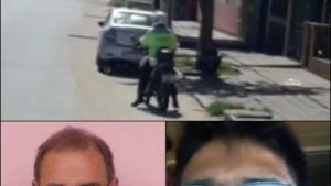 Iniciaron sumario y suspensión a los inspectores acusados de soborno