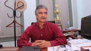 """Rufino insiste: """"El diálogo salarial debe darse con anticipación para evitar conflictos"""""""